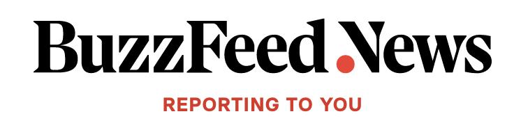 Buzzfeed-news-baseline