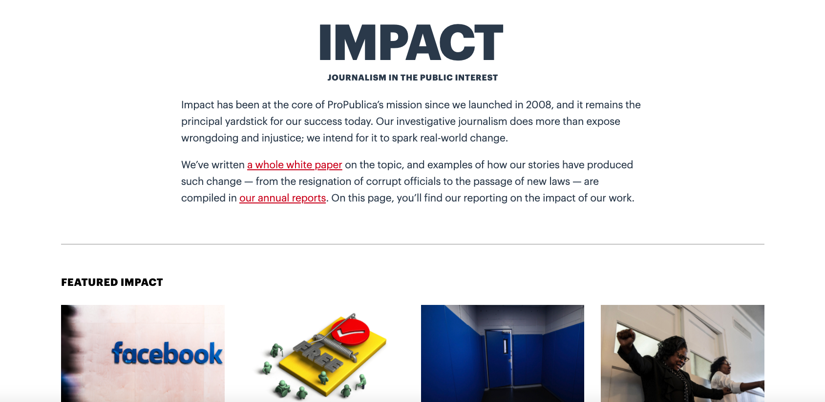 propublica-impact
