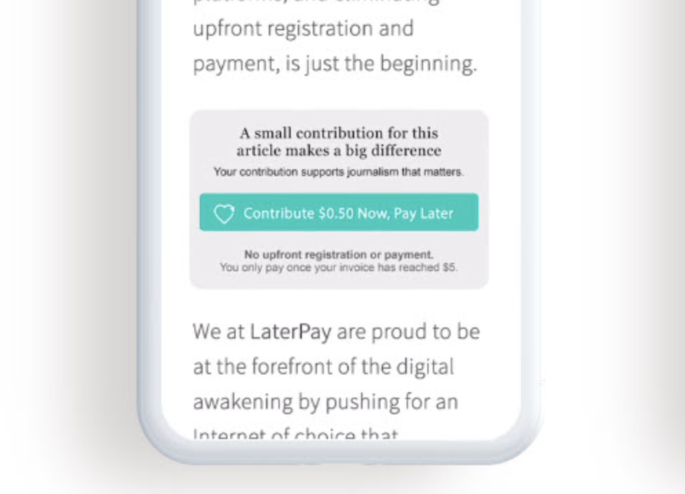laterpay-contribution