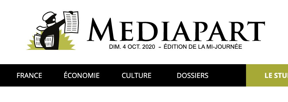 mediapart-header